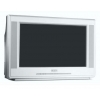 Телевизор philips 32pw8720